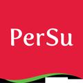 Poslovi PerSu marketi